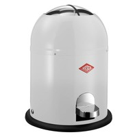 Wesco Single Master 9l Wit