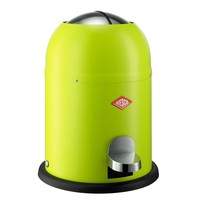 Wesco Single Master 9l Lime Groen