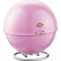 Wesco Superball Roze
