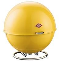 Wesco Superball Lemon Yellow