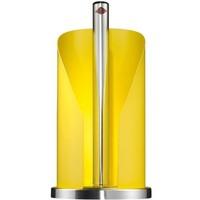 Wesco Rolhouder Lemon Yellow