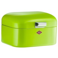 Wesco Mini Grandy Lime Groen