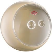 Wesco Spacy Ball Amandel
