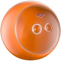 Wesco Spacy Ball Oranje