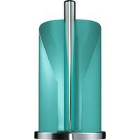 Wesco Keukenrolhouder Turquoise