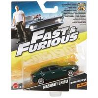 Die-cast voertuig Fast & Furious Maserati