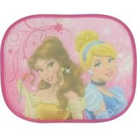 Zonneschermen Princess 2 stuks