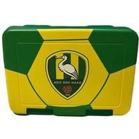 Lunchbox ado bal