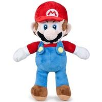 Nintendo Pluche Mario 34 cm