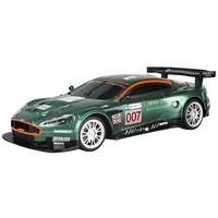 Auto RC Auldey 1:16 Aston Martin DB9 Racing
