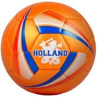 Bal holland leer groot oranje