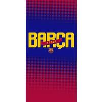 Badlaken barcelona forza 70x140 cm