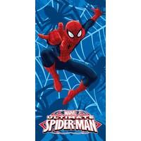 Badlaken Spider-Man 70x140 cm