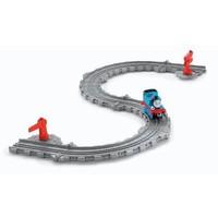 Track pack Thomas S-vorm
