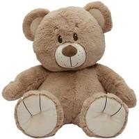 Tiamo Pluche knuffelbeer 35 cm