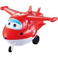 Speelfiguren Scan Talk Super Wings Flyer-Jett