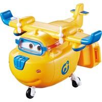 Speelfiguren Tilt Talk Super Wings Flyer-Donnie