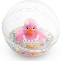 Water vriendje Fisher-price