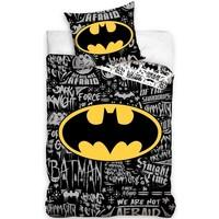 Dekbed Batman