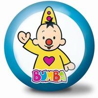 Bumba Bal - 23 cm