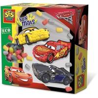 Funmais SES Cars 3