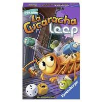 Reis La Cucaracha Loop