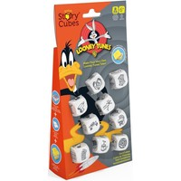 Rory`s Story Cubes Looney Tunes