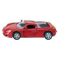 Porsche Carrera GT SIKU