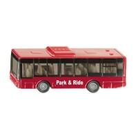 Urban Bus SIKU