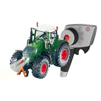 Fendt 939 set with remote control SIKU
