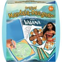 Mandala Designer Mini Vaiana