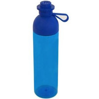 Drinkbeker Lego hydration 740 ml blauw