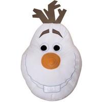 Kussen Frozen Olaf 40x29 cm