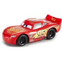 Character Cars 3 Lightning McQueen