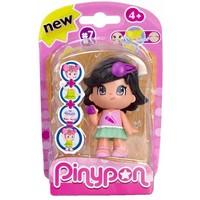 Speelfiguur Pinypon serie 7