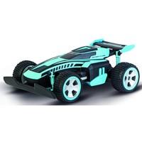 Auto RC Carrera Blue Racer