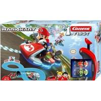 Mario Kart Carrera FIRST Racebaan