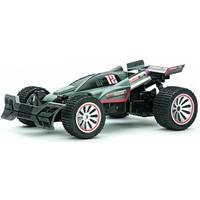 Auto RC Carrera Speed Phantom 2