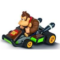 Auto RC Carrera Mario Kart Donkey Kong