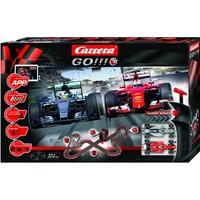 Next Race Carrera GO PLUS Racebaan