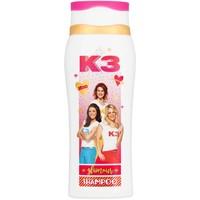 K3 Shampoo - 200 ml