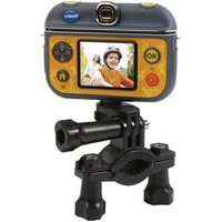 Kidizoom action cam 180 Vtech 5+ jr