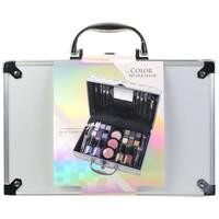 Make-up set Markwins 43-delig in koffer