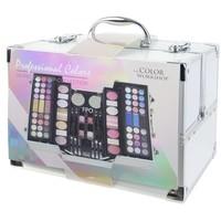 Make-up set Markwins 100-delig in koffer