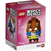 BrickHeadz Lego: Beast