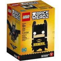 BrickHeadz Lego: Batman