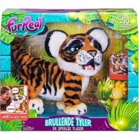 Brullende Tijger FurReal Friends: Tyler