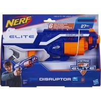 N-strike Elite Disruptor Nerf