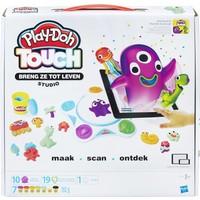 Breng het tot leven studio Play-Doh: 392 gram