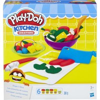 Shape n Slice Play-Doh 280 gram